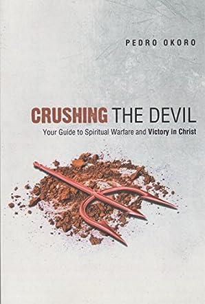 Crushing the Devil