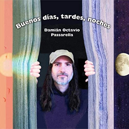 Damián Octavio Passarella