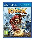 Knack 2- Edición Estándar - PlayStation 4 [Edizione: Spagna]