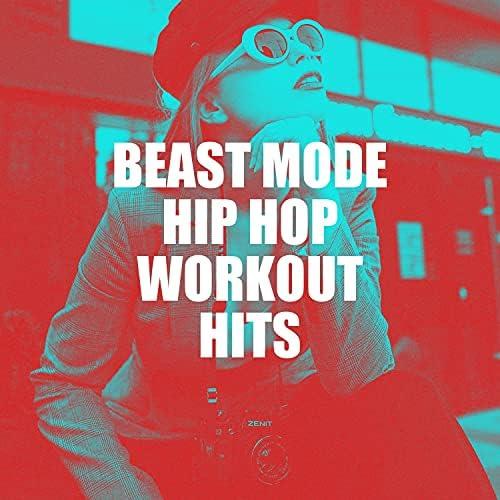 Hip Hop Beats, Top Hip Hop DJs & Hip Hop Club