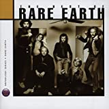 Songtexte von Rare Earth - Anthology: The Best of Rare Earth