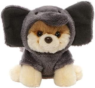 Best boo dog plush doll Reviews