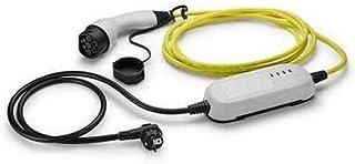 Suchergebnis Auf Für Kopfhörer Verlängerungskabel Gebraucht Verlängerungskabel Kopfhörer Zube Elektronik Foto