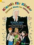 Klassik fur Kinder / Classical M...