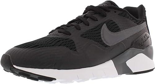 Nike W Air Pegasus 92 16, Chaussures de FonctionneHommest EntraineHommest Fille