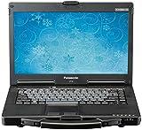 Panasonic Toughbook CF-53 PC