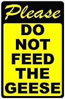 私たちのデッキルールでは、Sippin Grillin Chillinアルミニウムの品質は大 メタルポスタレトロなポスタ安全標識壁パネル ティンサイン注意看板壁掛けプレート警告サイン絵図ショップ食料品ショッピングモールパーキングバークラブカフェレストラントイレ公共の場ギフト