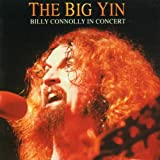 Songtexte von Billy Connolly - The Big Yin: Billy Connolly in Concert