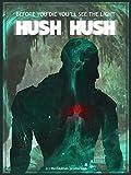 Hush Hush [Download]