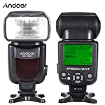 Andoer AD-960II GN54 Universal Flash Spe...