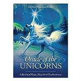 Fairy Tarot Karten, ein Reich der Magie, Wunder & Verzauberung Taschenbuch, lustige Brettspielkarte für Party