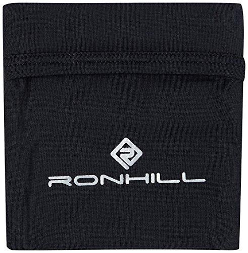 Ronhill Stretch Wrist Tasca - Ss16 - Ml