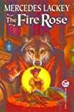 The Fire Rose (Elemental Masters Book 1)