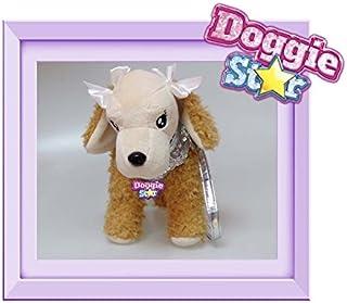 Stella Doggie Bag scuola DS-02
