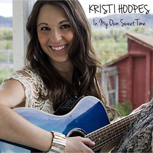 Kristi Hoopes