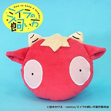TVアニメ「ミイラの飼い方」DVD2匹目(コニー ポーチ) [DVD]