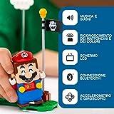 Zoom IMG-2 lego super mario starter pack