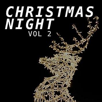 Christmas Night Vol 2
