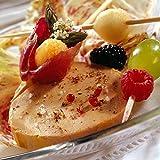 Foie Gras Groliere Viande, volaille et fruits de mer