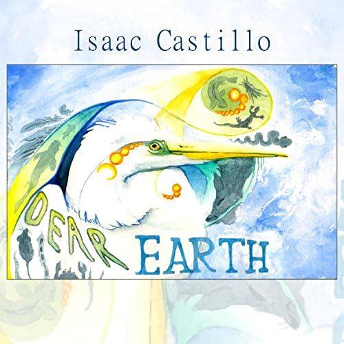Isaac Castillo
