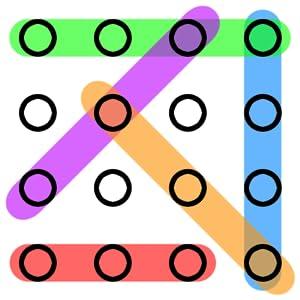 Sopas de letras gratuitas ilimitadas Diseño sencillo y colorido Muchas fuentes entre las que elegir 100 % gratuito