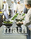 Math for the Professional Kitchen
