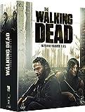 51sQ2i8ZoNS. SL160  - Le petit guide illustré des morts dans The Walking Dead