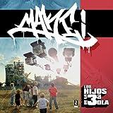 Una Ventana Al Mundo (feat. Payo Malo)