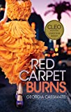 Red Carpet Burns