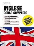 Inglese. Corso completo: Con MP3