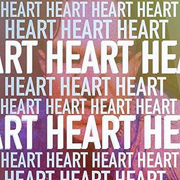 Heart (Demo)