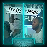 CGE TT x S13 x Mobz x Fumez The Engineer - Plugged In Freestyle [Explicit]