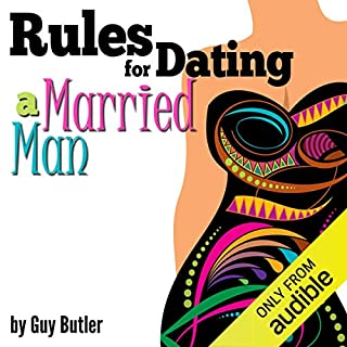 Rules to dating
