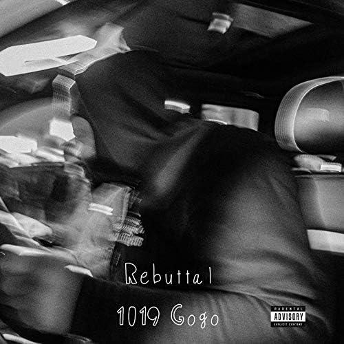 1019 GOGO