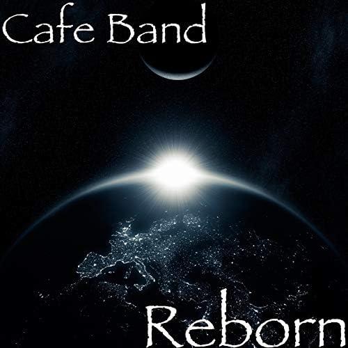 Cafe Band