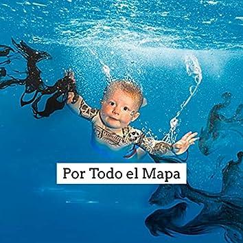 Por Todo el Mapa
