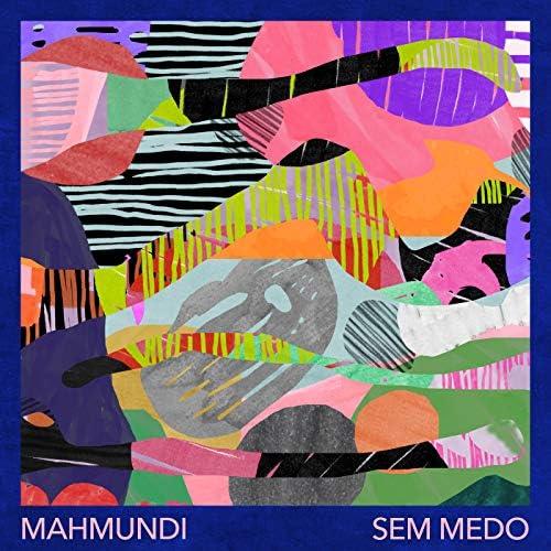 Mahmundi