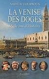 La Venise des Doges - Mille ans d'Histoire - Pygmalion - 12/11/2009