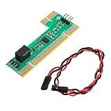 BliliDIY 3Pcs LC-Relay-Pc-Boot Enchufe Inteligente Remoto para Encendido Automático Y Módulo De Fuente De Alimentación De Arranque