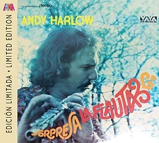Best andy harlow sorpresa la flauta Reviews