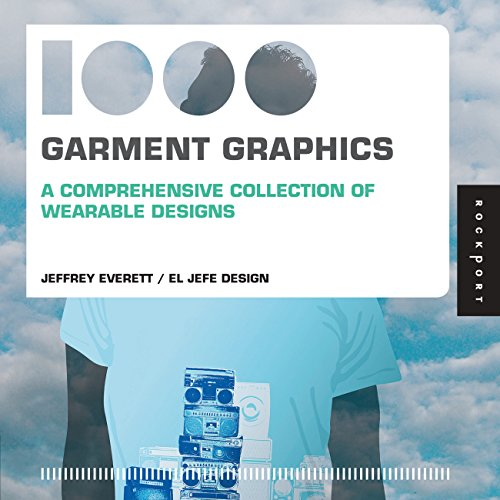 1000 garment graphics - 3