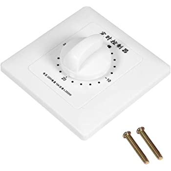 control mec/ánico de cuenta atr/ás 120 minutos bomba de alto rendimiento temporizador de enchufe interruptor AC 220 V 30//60//120 min Temporizador de cuenta atr/ás temporizador