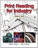 Cheap Textbook Image ISBN: 9781605253084