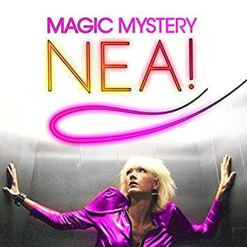 Magic Mystery (International Version)