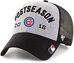 Best chicago cubs locker room hat Reviews