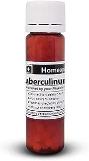 TUBERCULINUM BOVINUM 1M Homeopathic Remedy in 10 Gram