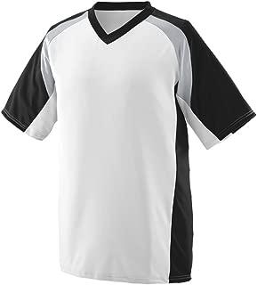 Augusta Sportswear Nitro Jersey