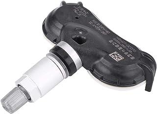 Suchergebnis Auf Für Auto Reifendruck Kontrollsysteme Akozon Reifendruck Kontrollsysteme Zubehö Auto Motorrad