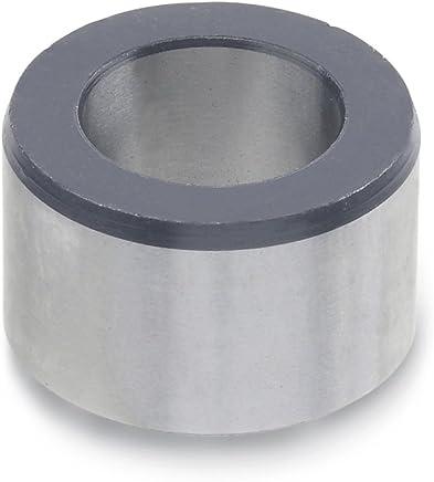 B12 x 12 mm Winco DIN172A0315 DIN172 Drill Bushing J.W Steel