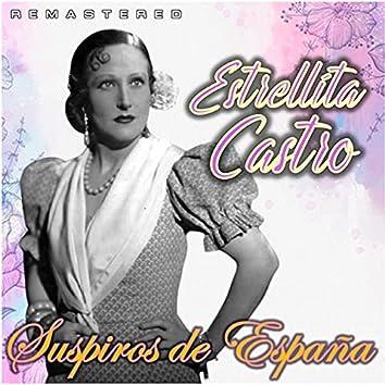 Suspiros de España (Remastered)